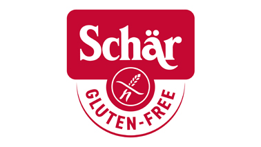 Home - Dr. Schär