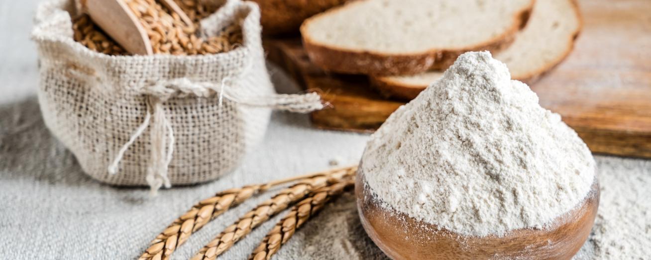gluten allergie symptome