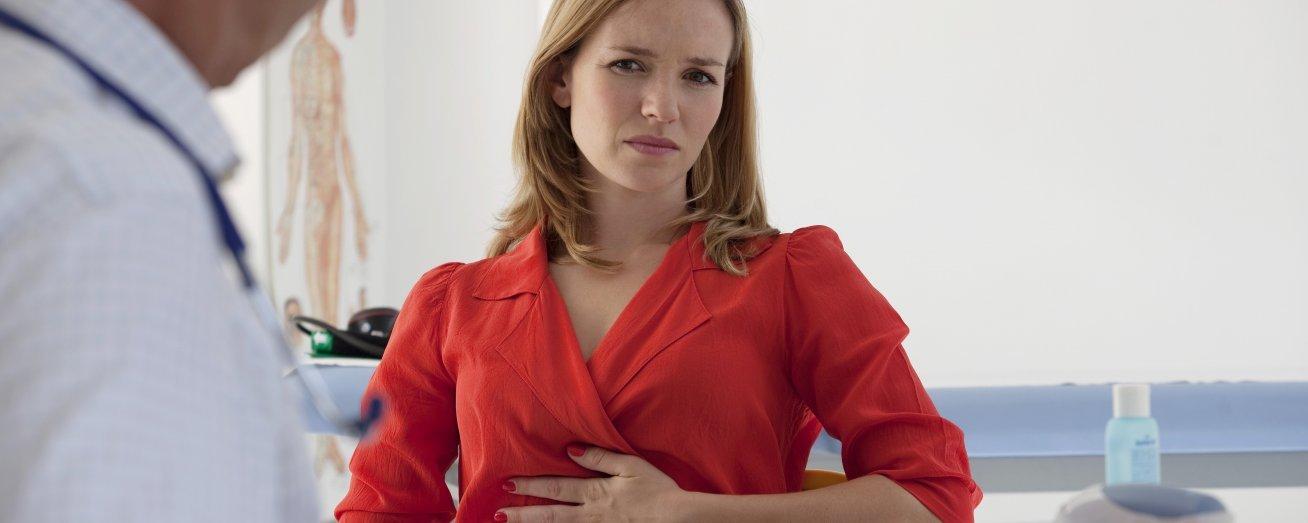 enfermedad celíaca 10 síntomas de diabetes