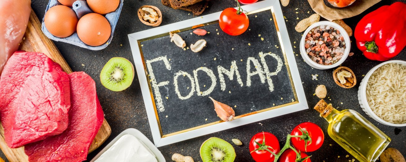 Dietoterapia Fodmap Dificultad A La Hora De Entenderla Encontrar